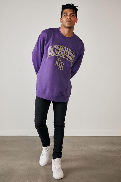 Super Skinny Jean, TRUE BLACK DISTRESSED