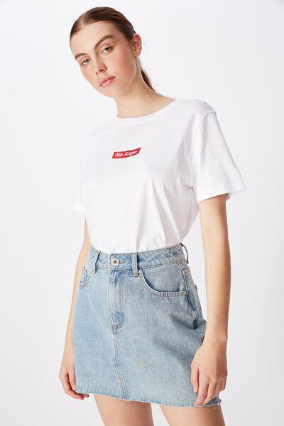 1e7c6 5ed92 womens black button down denim skirt quality ... b02e7e86a