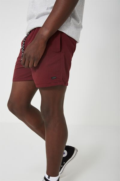 Jose Poolboy Short 2, PORT