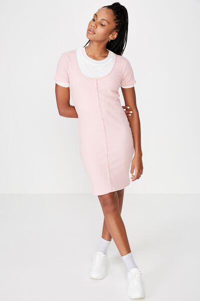 5a3af1eeac Womens Dresses l Midi, Denim & more l Factorie