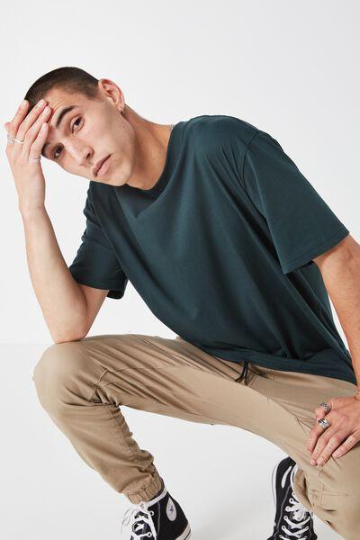 Classic T Shirt, PONDEROSSA PINE