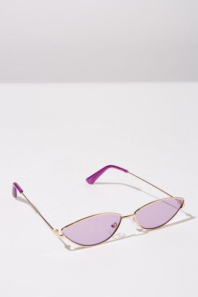 28bf2d3e884e Girls Sunglasses