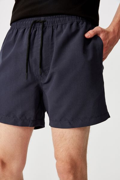 Resort Short, NAVY