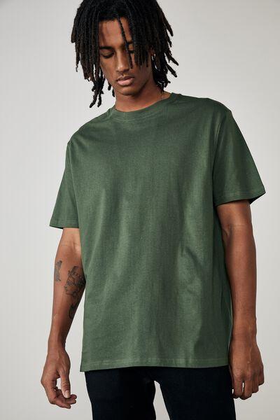 Regular T Shirt, FOREST PINE