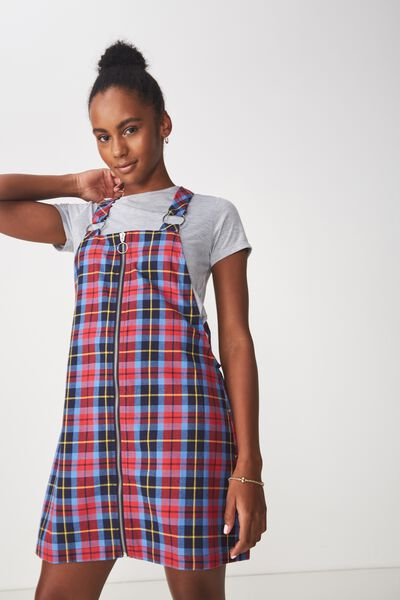 342df6dc12c Girls Dresses   Playsuits l Midi
