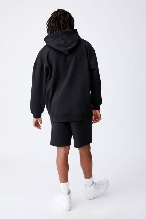 Elite Hoodie, BLACK/KANSAS CITY