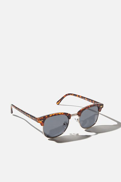 Classic Neo Sunglasses, M TORT_SMK