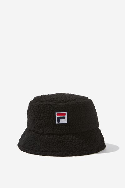 Fila Lcn Teddy Bucket Hat befca39f38