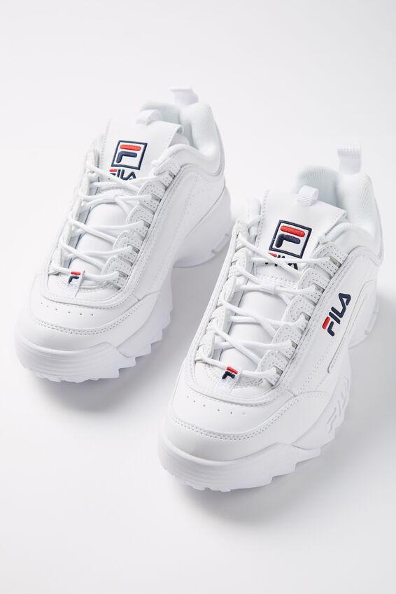 White Denim Jeans For Women