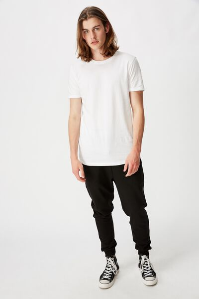 852a8c0f50fa Mens Trackies | Tracksuit Pants | Factorie