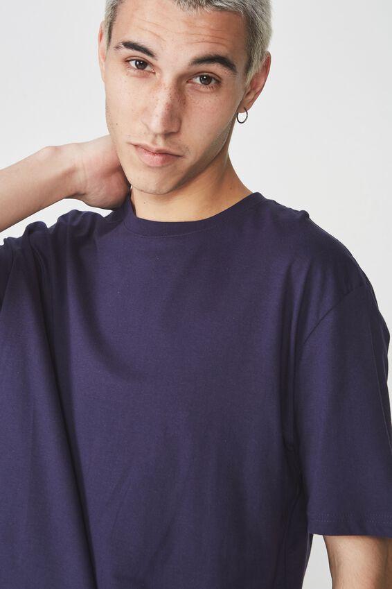 Classic T Shirt, ECLIPSE
