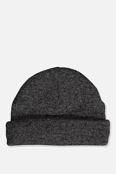 7a82ed41c Guys Hats | Trucker Caps, Dad Hats & Beanies | Factorie