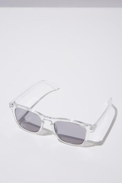 8128ecf03f3b Guys Sunglasses