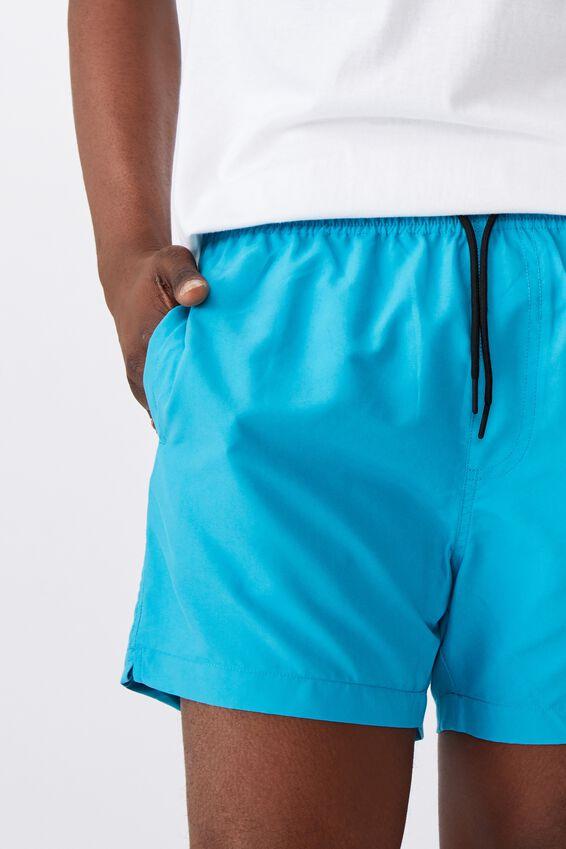 Resort Short, BLUE LAGOON