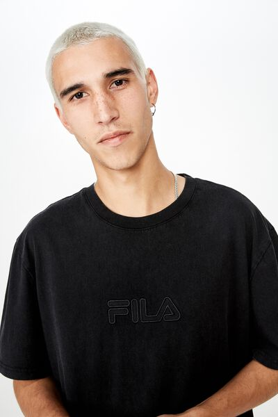 dbbdc8b2bb5 FILA x Factorie | Trackies, T Shirts, Jackets & More | Factorie