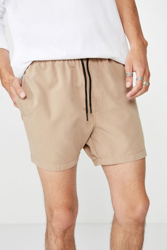 Resort Short, WARM SAND