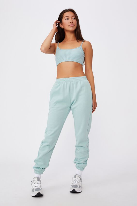 Classic Trackpant, ETHER