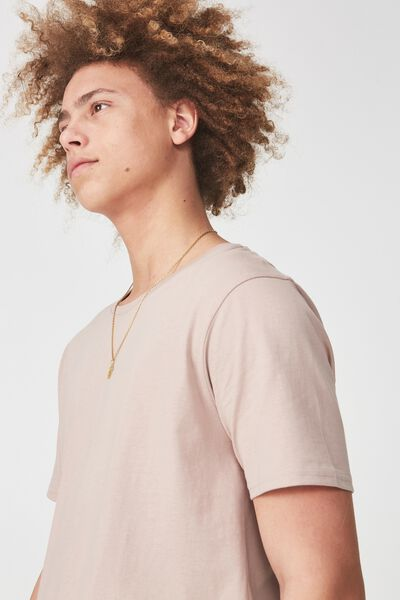 The Curved Tall Tee, SPHINX