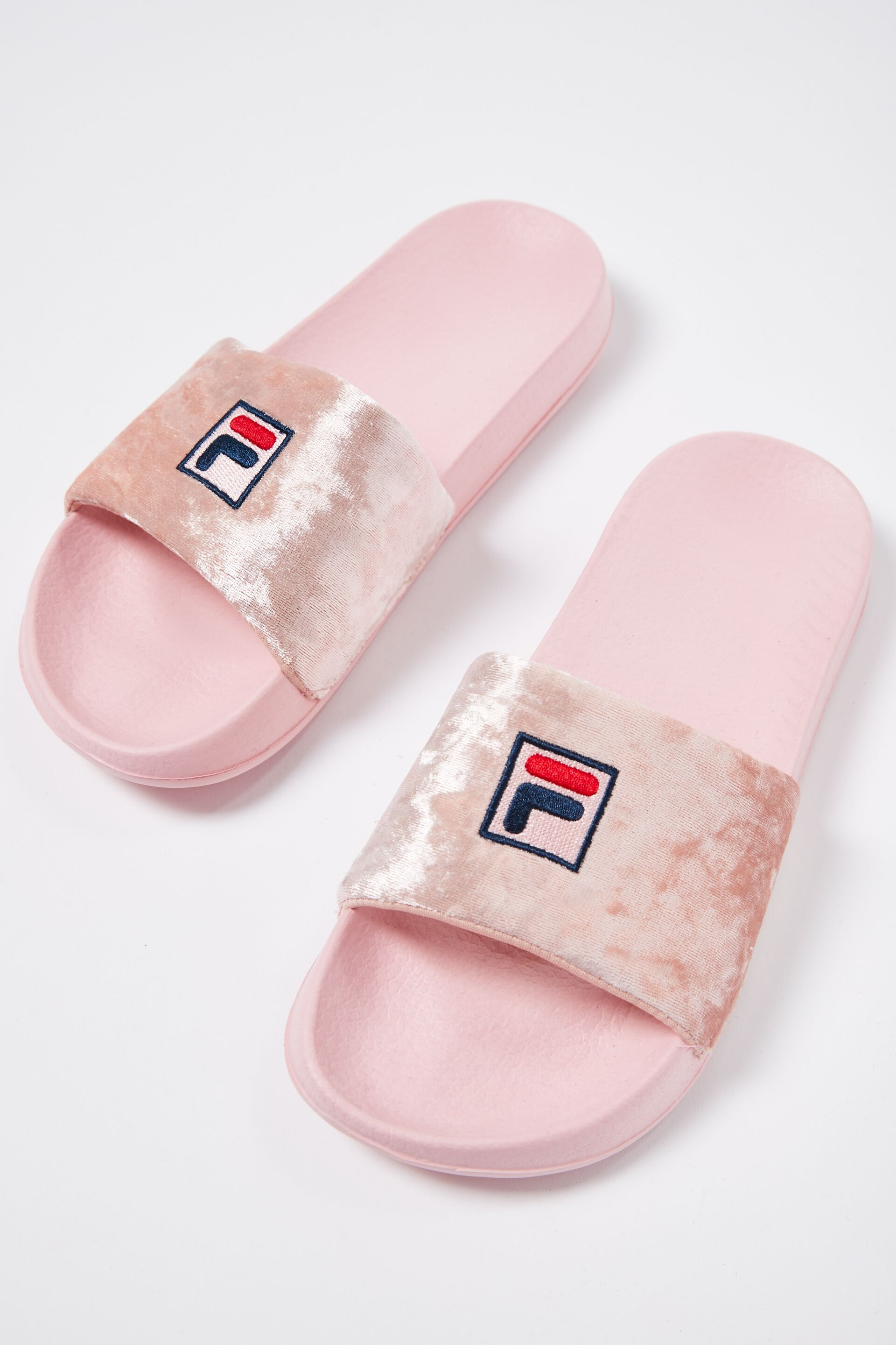 fluffy ugg slides nz