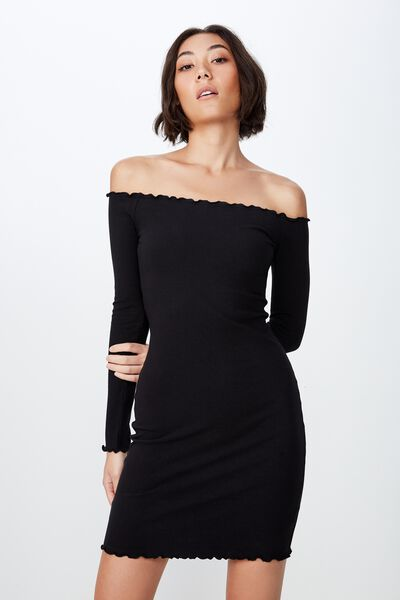 940613a3de47 Girls Dresses & Playsuits l Midi, Denim & more l Factorie