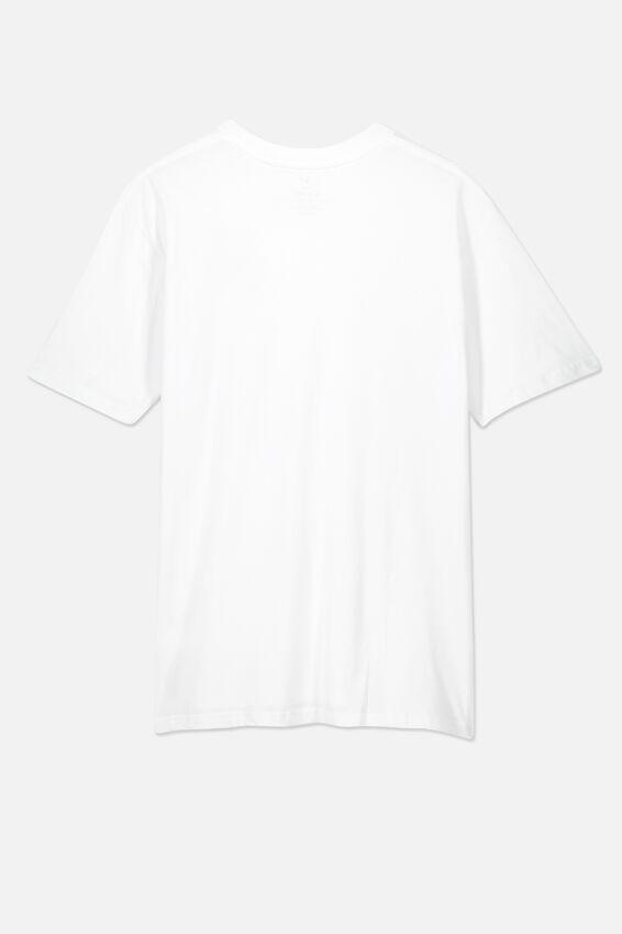 Womens Day Graphic T Shirt, WHITE/GENDER SYMBOLS