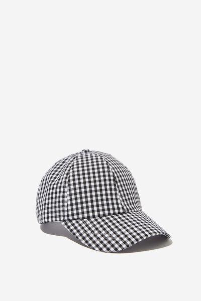 32e039d78 Guys Hats   Trucker Caps, Dad Hats & Beanies   Factorie