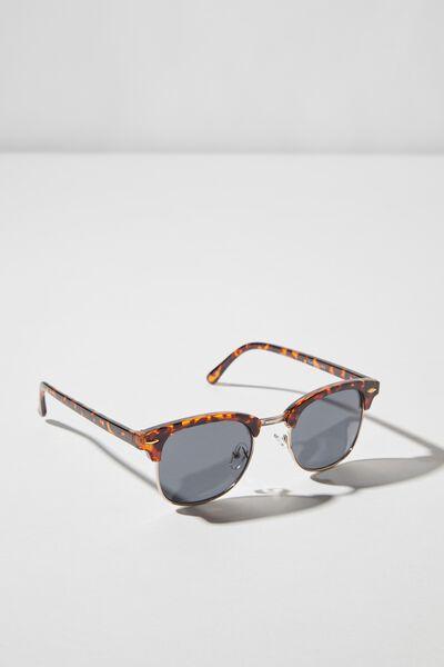Classic Neo Sunglasses, M.TORT_SMK