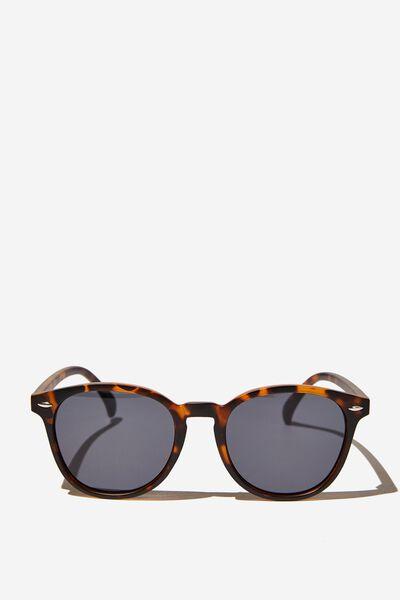 Paxton Preppy Sunglasses, MATT TORT
