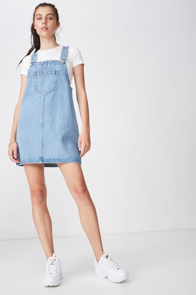 72437f2d195 Womens Dresses l Midi, Denim & more l Factorie